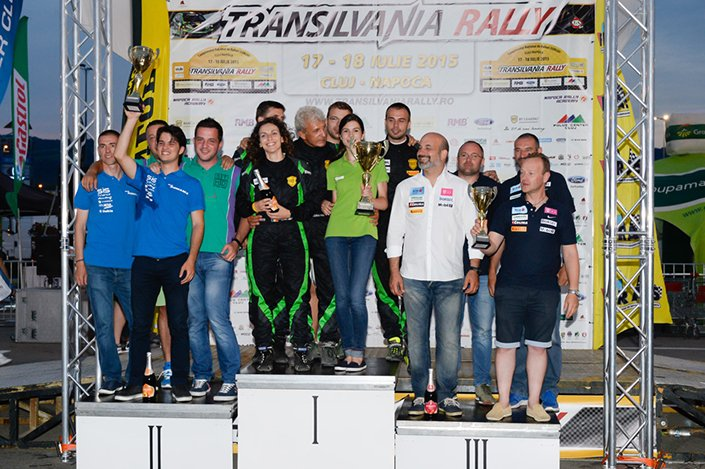 BCR-Leasing-Rally-Team-Transylvania-Rally-201510