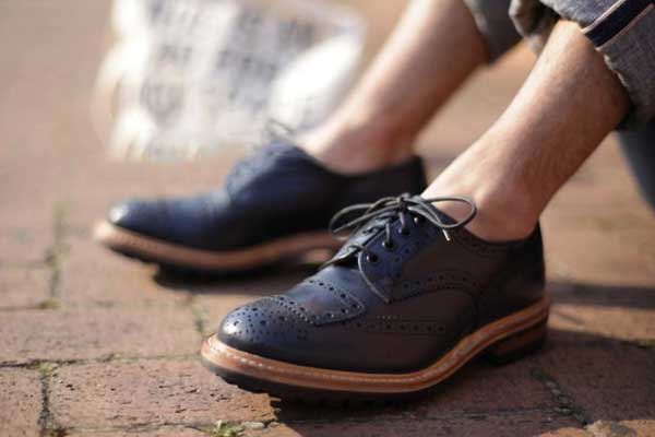 Brogues-blue-for-2013