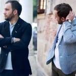 Articolele vestimentare de care vei avea nevoie în această vară