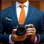 Sfaturi de revitalizare a costumului bleumarin