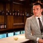 Adrian Cristea, fotbalistul român cel mai pasionat de stil