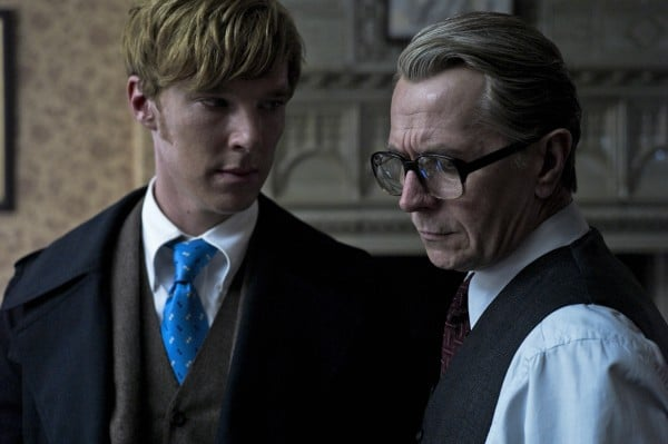 Tinker-Tailor-Soldier-Spy-image-7-600x399