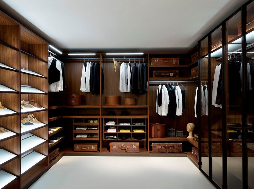 Walk-in-closet-8