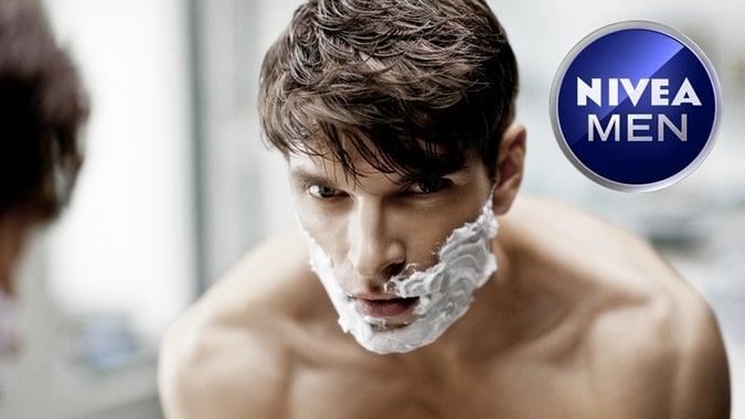 Young-man-2014-Beiersdorf
