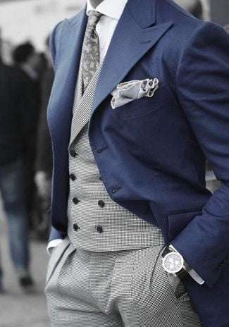 blazer-waistcoat-dress-shirt-dress-pants-tie-pocket-square-large-4049