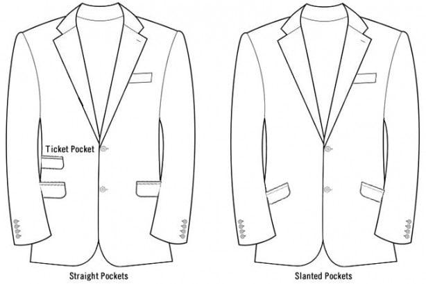 suitpockets2