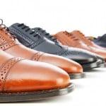 Despre pantofii cu talpă subțire