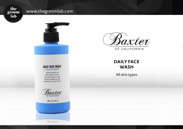 Template-produse-TGL-Baxter-Daily-Face-Wash