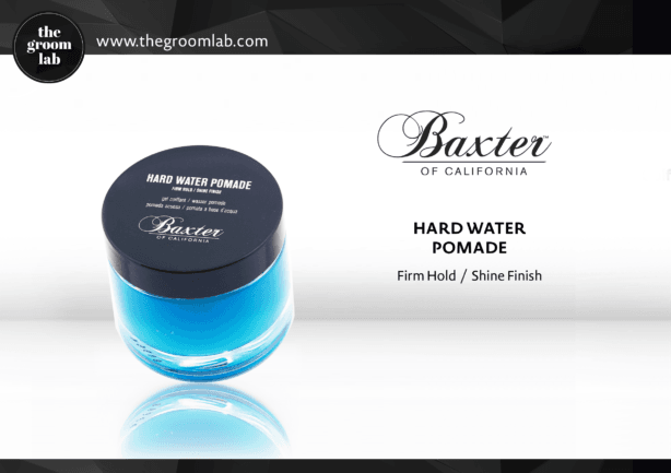 Template-produse-TGL-Baxter-Hard-Water-Pomade