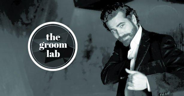 The Groom Lab