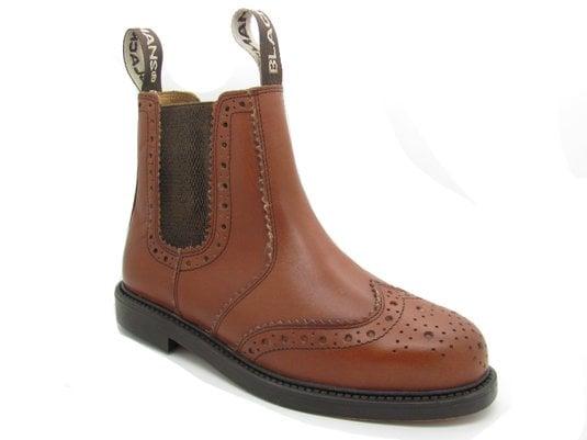 tălpi pentru pantofi