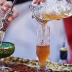 Romania ocupa locul 13 in cadrul celei mai prestigioase competitii de mixologie la nivel mondial