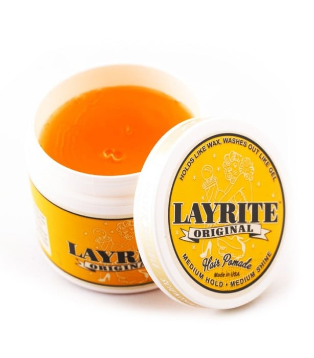 layrite-original-deluxe-pomade-small-29gr