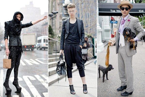 man-heels-fashion-11