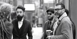 moda-stil-masculin-cozacone-blog
