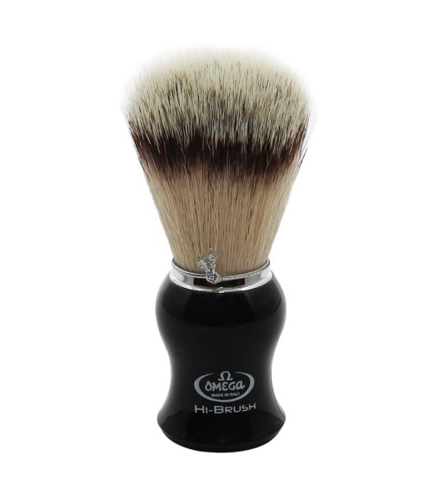 pamatuf-sintetic-de-barbierit-omega-hi-brush-0146206