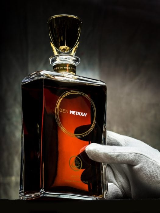 AEN-METAXA-BEAUTY SHOT