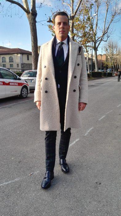 Luca Lagona