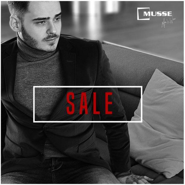 Musse-SALE