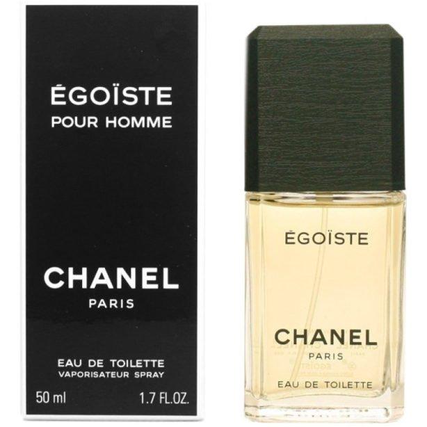 Parfumuri de bărbați pentru iarnă