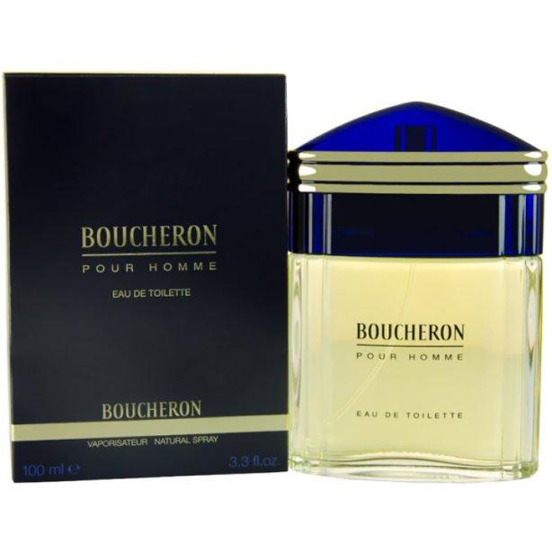 Parfumuri de bărbați