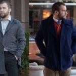 Cum să îți alegi haina în funcție de forma corpului