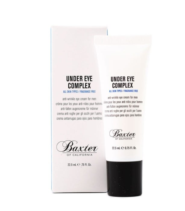 crema-contur-ochi-antirid-baxter-of-california-22ml
