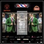 Se deschide BarberShop by Neagu Marius