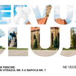 Zoot își lansează cabinele de fericire în Cluj Napoca