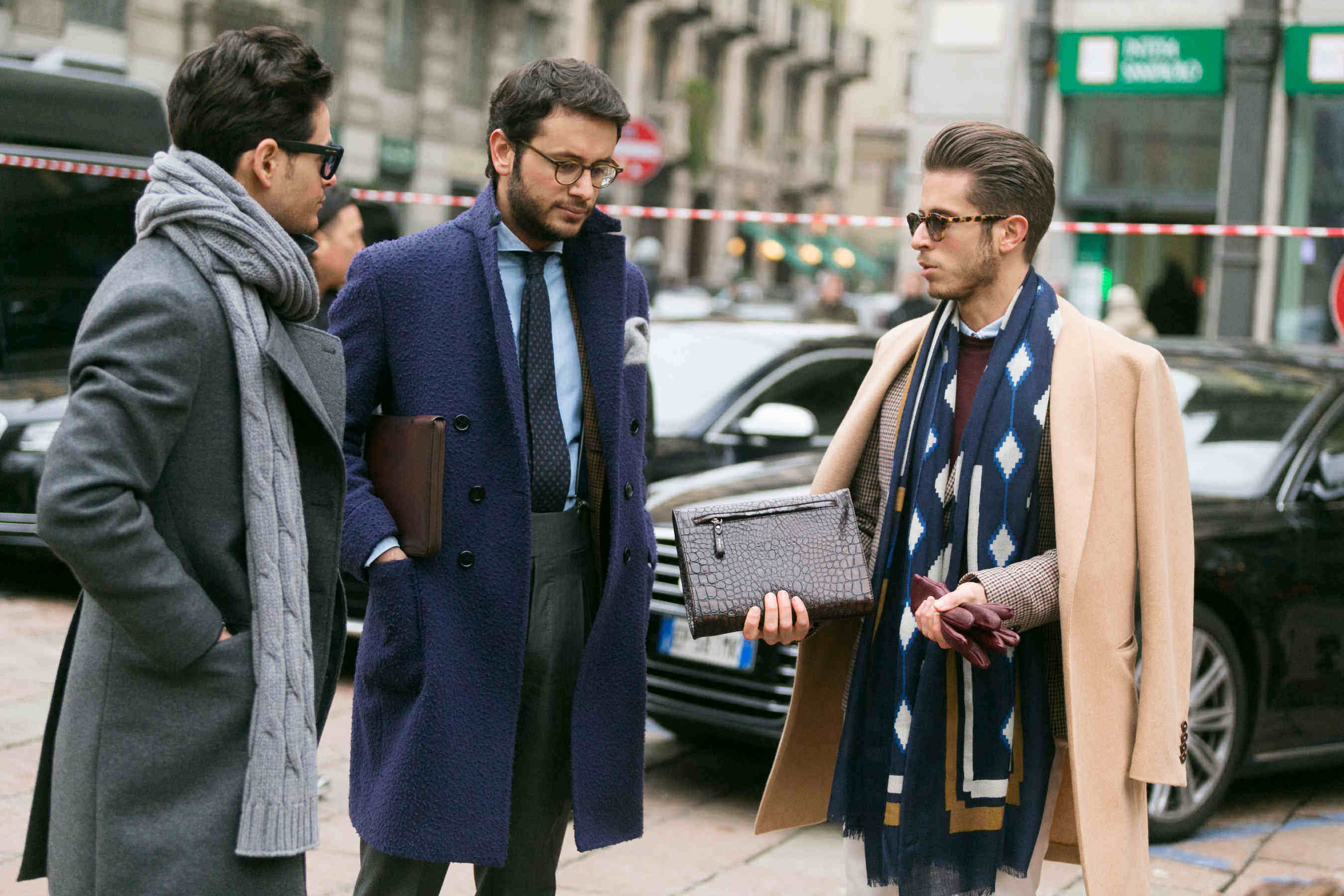 rsz_scarf-men-street-style-by-melodie-jeng3-mfw-streetstyle3-jeng-7584