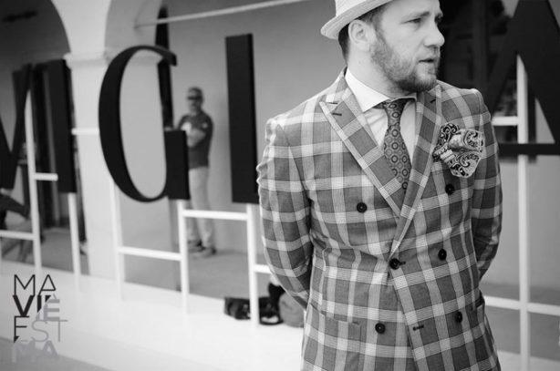 De ce am creat blogul Stil Masculin + (pro)misiunea mea pentru tine