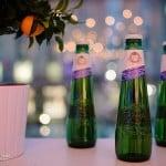 Peroni Nastro Azzurro lansează în România Piccola, o sticlă elegantă pentru seri  în stil italian