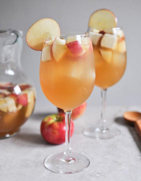 Băuturi ușoare de vară pe care trebuie să le încerci