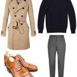 Cum să pari îmbrăcat formal fără să porţi costum