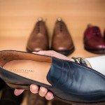 Cum am comandat pantofii Vlad Alexandru