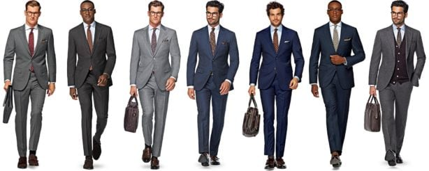 Suitsupply_Blue_Line_ft