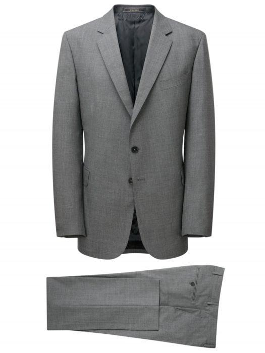 garderobă costume