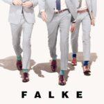 Falke, recunoscut la nivel international, s-a lansat în România