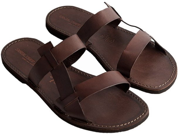 sandals_i