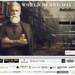 Ziua mondială a bărbii 2016