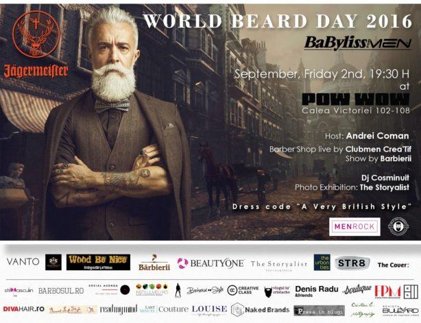 ziua mondiala a barbii 2016