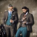 Men's Cave au lansat noua colecție de haine handmade in România
