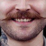 Cum să îți crești mustață