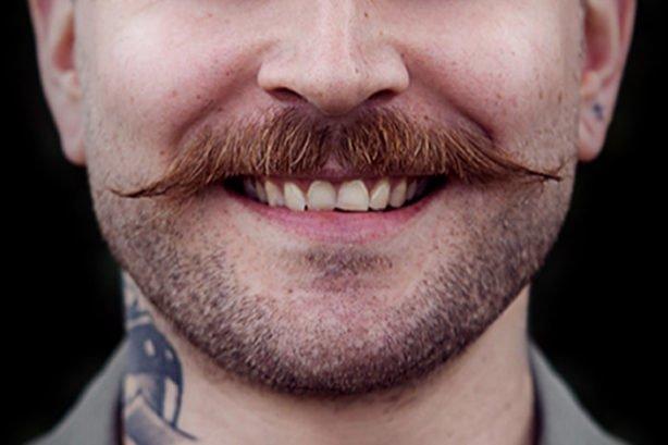 moustachery_moselfie