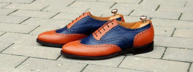 pantofii lui Vlad Alexandru