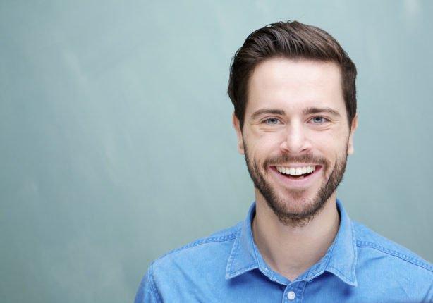 Despre albirea dinților și punctele negre