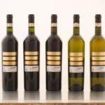Ce fel de vin preferi între roșu și alb și de ce?