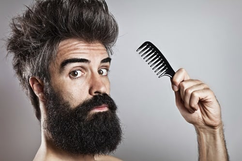 garibaldi-beard-styles