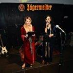 Cum a fost la NovemBEARD IV, hosted by Gina Pistol & Cosmina Pasarin