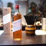 Diageo lansează în România gama experimentală de whisky Johnnie Walker Blender`s Batch